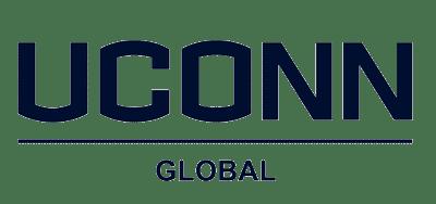 uconn global new