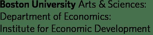 AS_Econ_InstEconDev_Logotype_Web_White